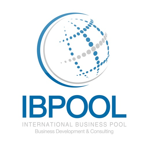 International Business Pool