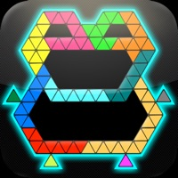Codes for Puzzle Grid Triangles Hack