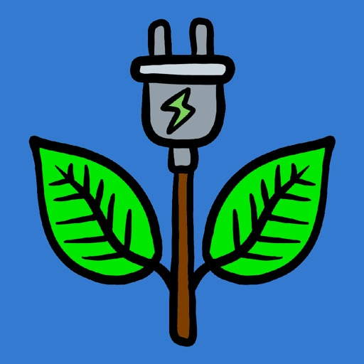 Plug for Terraria icon