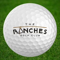 Ranches Golf