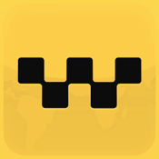 Icab Mobile (web Browser) app review