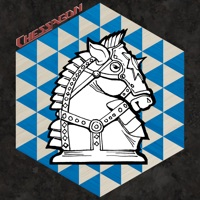 Codes for Chessagon Hack