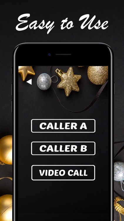 Santa Claus Calls You (PRO) screenshot-4