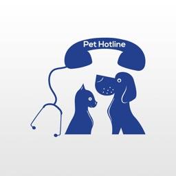 Pet Hotline
