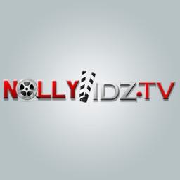 NollyVidz TV