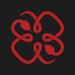 123.花蛇-高品质少数派的原创社交app