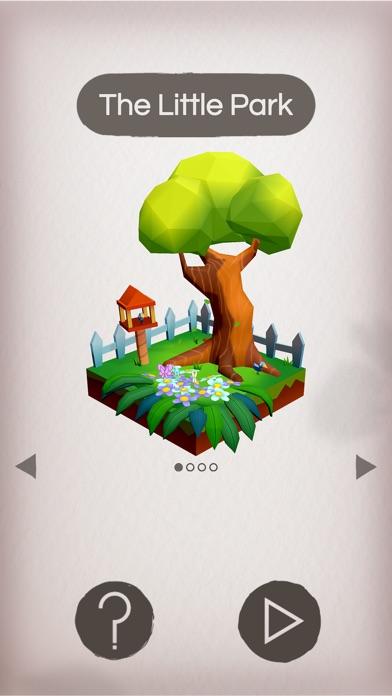 Dot to Dot: Worlds screenshot 4