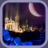 The Dreamhold - iPhoneアプリ
