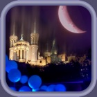The Dreamhold icon