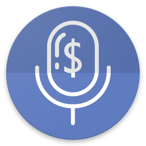 SayMoney - Vos finances