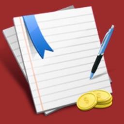 FinancialManage