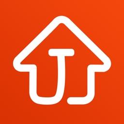 房贷计算器 - 有效