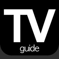TV Guide UK British Listings