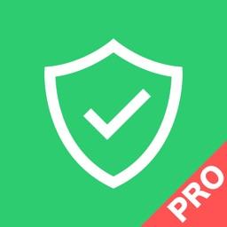 Call Blocker™ Pro