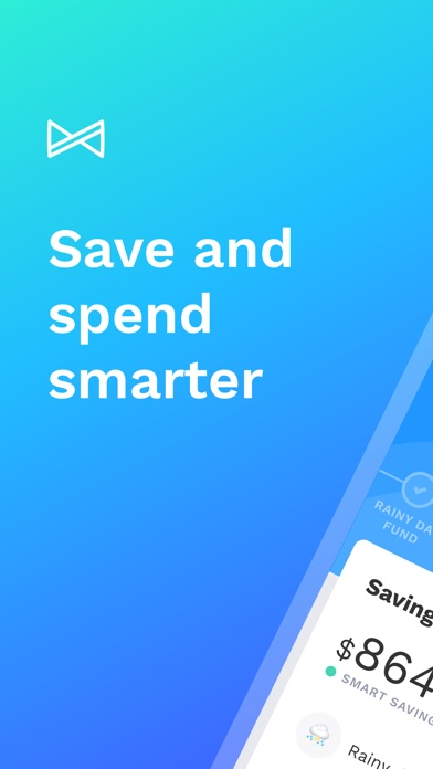 Screenshot for Albert: Save and Spend Smarter in United States App Store