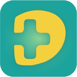 Doxtro - Consult Doctor Online