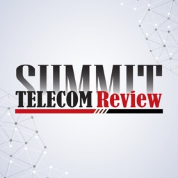 Telecom Review Summit