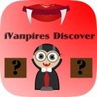 iVanpires Discover Lite icon