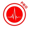 Registratore vocale, audio PRO (AppStore Link)