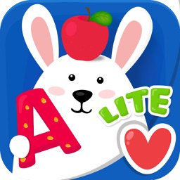 English for kids - Educational games for kids 2 +