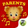 Daniel Tiger for Parents Reviews