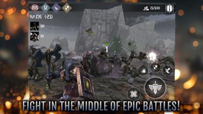 Heroes and Castles 2 Premiumのおすすめ画像3