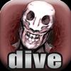 ViRD - Dive Zombie artwork