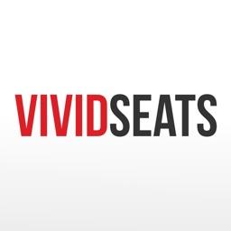 Vivid Seats – Tickets