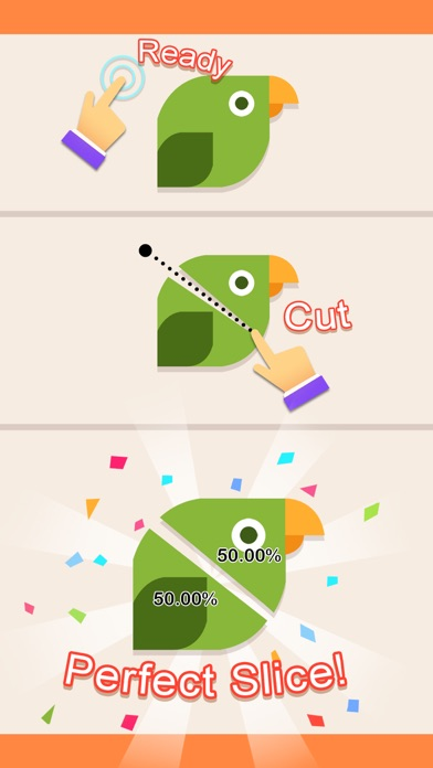 download Cut It for PC