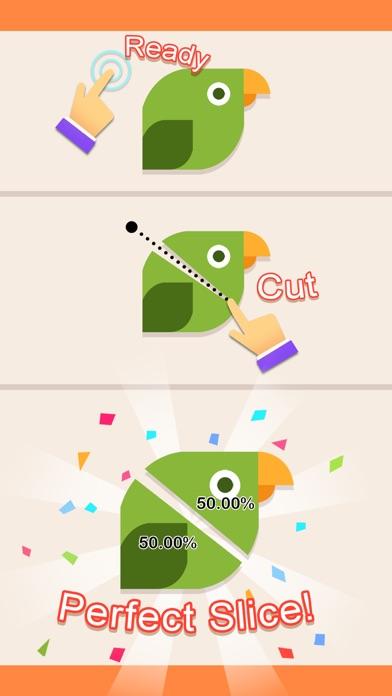 Cut It - 窓用