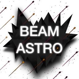 BEAM ASTRO