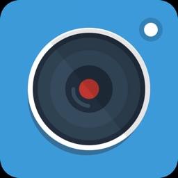 Coolken : Foody app