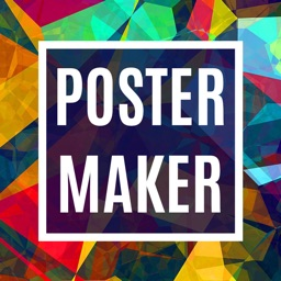 Poster Maker - Flyer Creator .