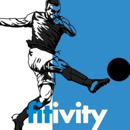 Fitivity Soccer Training