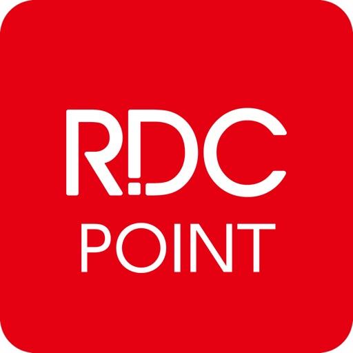 RDCグループ公式アプリ