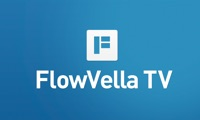 FlowVellaTV - Presentation Tips & Tricks Videos