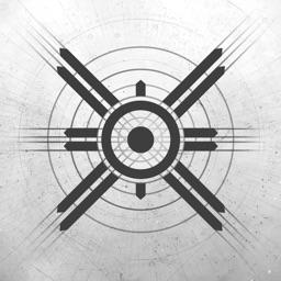 Ishtar Commander for Destiny 2