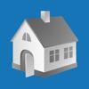 HVAC Residential Load Calcs HD