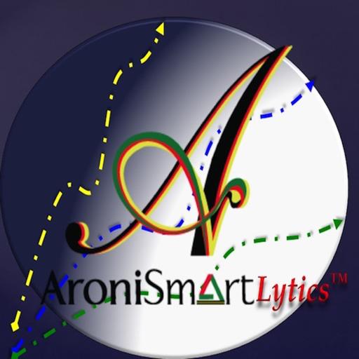 AroniSmartLytics
