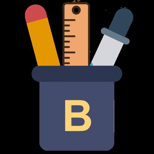 Mark Tool Basic
