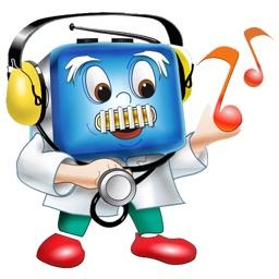 El Doctor Radio
