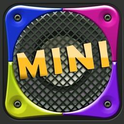 EDM Mini