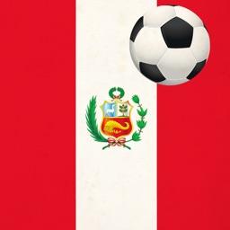 Live Football - Primera Division Peru
