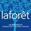 LAFORET IMMOBILIER LA ROCHELLE