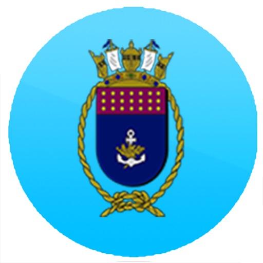 PAPEM