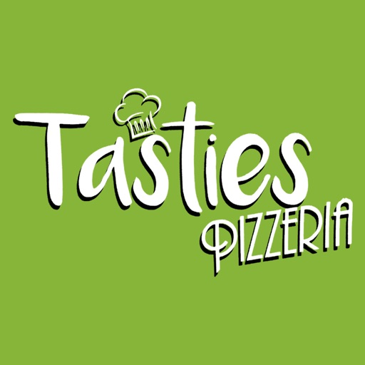 Tasties Pizzeria Darlington