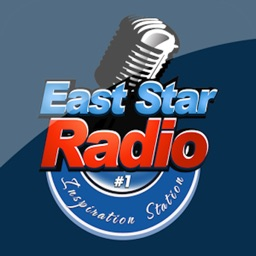East Star Radio