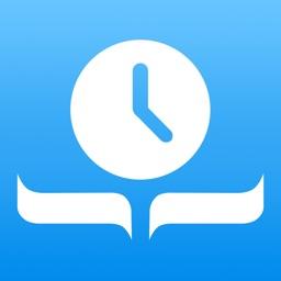 Speed Reading IQ - epub reader