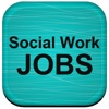 Social Work Jobs