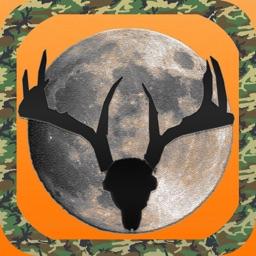 Deer Scouting & Scoring System